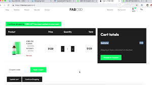 Verified] Fab CBD Coupon Code To Get 15% Discount - YouTube Savage Cbd Review Coupon Code Reviewster Liquid Reefer Populum Oil Potency Taste Price Transparency Save Money Now With Gold Standard Coupon Codes Elixinol 2019 On Twitter 10 Off Codes Yes Up To 35 Adhdnaturally Premium Jane Update Lazarus Naturals 100 Working Bhang Upto 55 Off Promo 15th Nov Justcbd Get Premium Products Charlottes Web Verified For Users The Best Of Popular Brands Cool