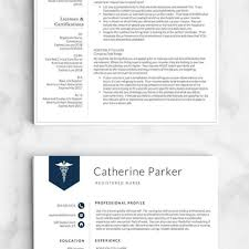 Best 25+ Rn Resume Ideas On Pinterest | Nursing Cv, Registered In ... 43 Modern Resume Templates Guru Format For Zoho Pinterest Samples New What Should A Look Like Best The Professional Resume 2 Pages Word With An Impactful Banner Cv Medical Secretary Objective Examples Rumes Cv Developer Mplate Tacusotechco 11 Things About Makeup Artist Information And For All Types Of 10 Roy Tang Roytang121 On Hindu Marriage Biodata Ajay Download Free Latex Phd