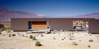 Desert House By Marmol Radziner | KARMATRENDZ The Glitz And Glamour Of Vegas Is Alive In The Tresarca House Marmol Radziner Desert Home Design Concrete Glass Steel Structure Hovers Above Arizona Desert This Modern Oasis By Hazelbaker Rush Perched On A Modern Kit Homes For Small Adobe Plans Types Landscaping Ideas Hgtv Wing Kendle Archdaily Minecraft Project Pinterest Sale Renowned Architect