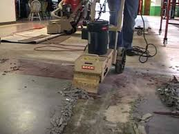 see the edco tile shark tile remover in