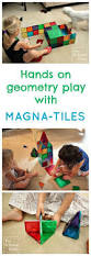 Magna Tiles Amazon India by 446 Best Stem And Steam For Preschool Images On Pinterest