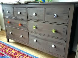 Hemnes Dresser 3 Drawer by Dressers Full Size Of Drawerikea Hemnes 3 Drawer Dresser Ideas