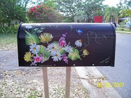 100 Letterbox Design Ideas Decor Mailbox Wood Mailbox Multiple Mailbox