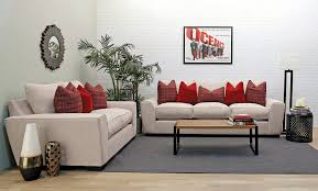 Mor Furniture Sectional Sofas by Oracle Sofa Platinum Levin Furniture