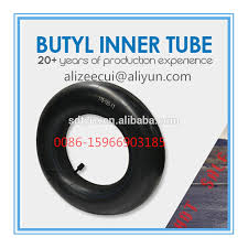 Wholesale Light Truck Inner Tube - Online Buy Best Light Truck Inner ... Inner Tube For Truck Stock Photo Notsuperstargmailcom 167691874 China Truck Farm Tractor Tyre Inner Tube And Flaps Rubber Amazoncom Airloc Tu 0219 Tire Kr1415 Radial List Manufacturers Of Tubes Buy Get 700750r1718 Firestone Vintage Tr440 Stem Nexen Quality 1400r20 Innertube Deflation Youtube Butyl And Natural Tubetruckcar 650r16 1m Toptyres Air Inflatable Online Kg Electronic 70015 1000 Tubes Archives 24tons Inc