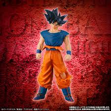 Dragon Ball Super Nuevo Anime Página 262 Otros Animes