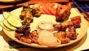 Barbeque Nation Discount - Omaha Steaks Gift Card Kfc On Twitter All This Shit For 4999 Is Baplanet Preview Omaha Steaks Exclusive Fun In The Sun Grilling 67 Discount Off October 2019 An Uncomplicated Life Blog Holiday Gift Codes With Pizzeria Aroma Coupons Amazon Deals Promo Code Original Steak Bites 25 Oz Jerky Meat Snacks Crane Coupon Lezhin Reddit Rear Admiral If Youre Using 12 4 Gourmet Burgers Wiz Clip Free Ancestry Com Steaks Nutribullet System