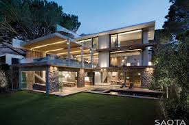 100 Stefan Antoni Architects Contemporary Home Of Dreams By SAOTA Architecture Beast