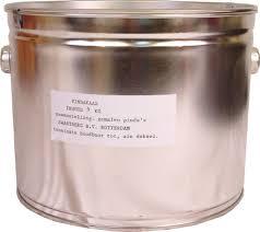 pate d arachide pcd pâte d arachide salée dakatine 425g confiserie