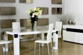 Cheap Kitchen Tables And Chairs Uk by Table Engrossing Kitchen Tables And Chairs Victoria Bc Stunning