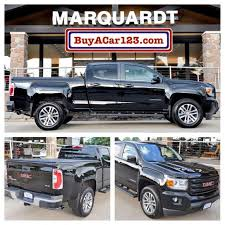 best 25 pickup bed covers ideas on pinterest best truck bed