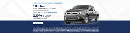 Nalley Ford | Atlanta Ford Dealership Serving Sandy Springs, Roswell Hdx Grille Guard Westin Automotive Truck Bumpers Cluding Freightliner Volvo Peterbilt Kenworth Kw Amp Research Official Home Of Powerstep Bedstep Bedstep2 Overland Gear Best 4x4 Off Road Camping Accsories Amazoncom Tac Side Steps For 52018 Chevy Colorado Gmc Canyon Taklerusa At The Forefront Truck Accsories North American Leer Dealer Boss Van Truck Outfitters Whats Next Win Your Business Adding Linex Could Be It Rebel Flag New Atlanta Falcons Auto N Trailers Usa Accsoriestrailer Repair In Oconee Offroad Source For Jeep Replacement Parts
