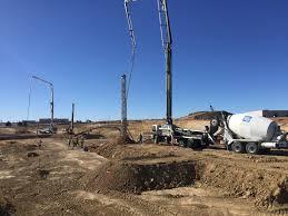 100 Concrete Pump Truck Rental Colorado Ing Photo Gallery Photos