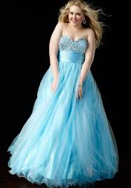 plus size prom dresses 2016 style jeans