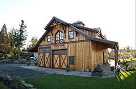 Beauteous Picture Of Home Exterior Design Using Rustic Oak Wood ... Rustic Old Barn Shed Garage Farm Sitting Farmland Grass Tall Weeds Small White Silo Stock Photo 87557476 Shutterstock Custom Door By Mkarl Llc Custmadecom The Dabbling Crafter Diy Sunday Headboard Sliding Doors Dont Have To Be Sun Mountain Campground Ny 6 Photos Home Design Background Professional Organizers Weddings In Georgia Ritzcarlton Reynolds With Vines And Summer Wildflowers Images Image Scene House Near Lake Ranco Estudio Valds Arquitectos Homes