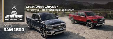Motor Trend Winner: RAM 1500 - Great West Chrysler Motor Trend Winner Ram 1500 Great West Chrysler Ed Sears 41 Ford Named Goodguys 2017 Scotts Hot Rods Truck Of The Awards Daf Xf Awarded Polish Year 2018 Trucks Nv Scanias New Truck Generation Honoured The S Series Elected New Ram For Sale Chicopee Ma Massachusetts 01020 North American Car Utility And Nactoy Announced In Pickup 2019 Maerpost Ptoty19 Introduction Canada Gmc Sierra Denali 2500hd