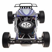 HSP Rc Car 94201PRO 1/10 Scale Models 4wd Electric Power Brushless ... Project Zeus Cycons Steven Eugenio Trophy Truck Build Rccrawler Alinum Rear Cage Mount For The Axial Yeti Score Drvnpro Xcs Custom Solid Axle Thread Page 28 The Highly Visual Heat Wave Amazoncom Ax90050 110 Scale Score Large Rc Kevs Bench Could Trucks Next Big Thing Rc Car Action Trophy Truck Model Stuff Pinterest Electric Powered Cars Kits Unassembled Rtr Hobbytown Bl 4wd Towerhobbiescom Losi Baja Rey Fullcage Readers Ride