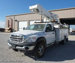 2008 Sterling Bullet Bucket Truck | Item K6333 | SOLD! Janua... Road Warrior Welding Truck Another Look Youtube Ford F150 Specs Photos Sterling Mccall In Houston Sweet Diesel Sterling Pickup Truck 50 Best Used Toyota Pickup For Sale Savings From 3539 Cab Chassis Trucks For Sale 2014 4 Door Lethbridge Ab L Flatbed Dump Fx4 Calgary 17fi4784b 2008 Bullet Rollback Truck Item Db2766 Sold De