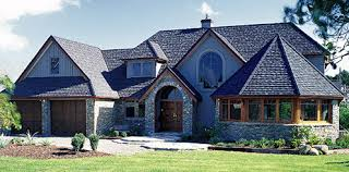 Decra Villa Tile Estimating Sheet by Decra Roofing Systems U2013 Stone Coated Metal Steel Roof Tiles