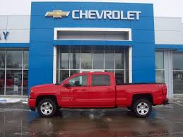 Broken Bow Chevrolet Silverado 1500 Tripe Motor Co In Alma Hayes County Kearney Ne Phillipsburg Chevrolet Silverado 1500 York Sc 2019 Handson Heres A Quick First Look Roadshow Top Speed First Drive Review Hot Rod For Sale 1956 Truck 20 Hd Models Will Debut The Broken Bow Preview Chevrolets Big Bet Larger Lighter Pickup Truck Driven Longer More Fuel