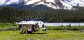 100 Used Airstream For Sale Colorado Timeless Travel Trailers S Most Experienced