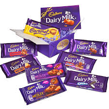Chocolate Bars | Cadbury Gifts Direct Buzzfeed Uk On Twitter Is Kit Kat Chunky Peanut Butter The King Best 25 Cadbury Chocolate Bars Ideas Pinterest Typographic Bar Letter Fathers Day Gift Things I British Chocolates Vs American Challenge Us Your Favourite Biscuits Ranked Worst To Best What Is Britains Have Your Say We Rank Top 28 Ever Coventry Telegraph Candy Land Uk Just Julie Blogs Chocolate Cake Treats Cosmic Tasure Gift Assorted Amazoncouk