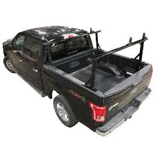 Aluminum Pickup Truck Ladder Racks - Best Ladder 2018 Aaracks Contractor Pickup Truck Ladder Lumber Rack Full Size Heavy Amazoncom Maxxhaul 70423 Universal Alinum 400 Lb Best Cheap Racks Buy In 2017 Youtube Toyota Charming Ladders For 7 Paramount 18601 Work Force Contractors Installation Gallery Boston And Van Bed Tailgate Accsories Automotive 2018 Northern Tool Equipment