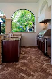 Custom Cabinets Naples Florida by Outdoor Kitchen Cortile Model Quail West Naples Fl Custom