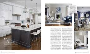 100 Modern Luxury Design Amy Kartheiser And Our Rugs In CS