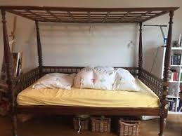 romantisches schlafzimmer schlafzimmer möbel gebraucht
