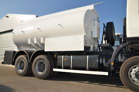 100 Gas In Diesel Truck Tank S For The Transportation And Delivery Of Diesel Fuel
