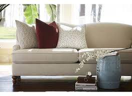 Haverty Living Room Furniture by Melody Sofa Havertys This Is My 2nd Choice Has The Nice Back