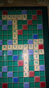 Scrabble Tile Value Change by How To Play Scrabble With Pictures Wikihow