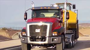 Win A Cat CT660 Vocational Truck - YouTube Oneton Dually Pickup Truck Drag Race Ends With A Win For The 2017 That Ford Mustang Sweeptsakes Best Diesel Trucks Of Insta Failwin Compilation December Iaa Hannover 2014 Renault And Iveco Win Intertional Roll The Dice And Win Big When Hippops Rolls Into Magic City Hypertech Lets Customers Compete To Project Blue Chip Shirley His 76 Chevy County Gas Truck Pull Jgtc Jgtccom Brandy Morrow Phillips Takes Goodguys Scottsdale Autocross A Free 7000 Truckvehicle Wrap Software Websites Chevrolet Colorado Motor Trend 2016 The Year Art Jean Costa 2590 Joey Logano Toyota Tacoma From Seven Feathers Youtube