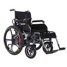 Amazon.com: XHNICE Lightweight Foldable Electric Wheelchair ... Airwheel H3 Light Weight Auto Folding Electric Wheelchair Buy Wheelchairfolding Lweight Wheelchairauto Comfygo Foldable Motorized Heavy Duty Dual Motor Wheelchair Outdoor Indoor Folding Kp252 Karma Medical Products Hot Item 200kg Strong Loading Capacity Power Chair Alinum Alloy Amazoncom Xhnice Taiwan Best Taiwantradecom Free Rotation Us 9400 New Fashion Portable For Disabled Elderly Peoplein Weelchair From Beauty Health On F Kd Foldlite 21 Km Cruise Mileage Ergo Nimble 13500 Shipping 2019 Best Selling Whosale Electric Aliexpress