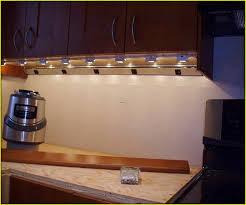 sensational design kitchen cabinet lighting led rope interesting