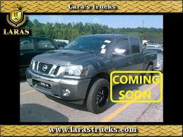 Listing ALL Cars | Find Your Next Car El Compadre Trucks Used Pickup Doraville Ga Dealer Cars For Sale Chamblee 30341 Laras Atlanta 1532 Web By Smart Media Solutions Llc Issuu Listing All Find Your Next Car Mall Of Ga Showroom Youtube Lauras Best Truck 2018 On Twitter Salesteamsix Yeah Thats Right These Boys Ad 3 July 2013 Atlanta Parent 2011 Ford F450 4 Door For 16 From 18248