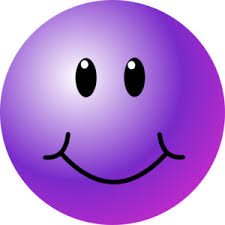 Smile clipart black and white free clipart images image