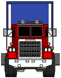 Semi-trailer Truck Fire Engine Clip Art - Truck Clipart 1007*1285 ... Fire Truck Cartoon Clip Art Vector Stock Royalty Free Clipart 1120527 Illustration By Graphics Rf Clipart Ambulance Pencil And In Color Fire Truck Luxury Of Png Letter Master Santa On A Panda Images With Pendujattme Driver Encode To Base64 San Francisco Black And White Btteme 1332315 Bnp Design Studio Amazing Firetruck 3 B Image Silhouette Clipartcow 11 Best Dalmatian Engine Cdr