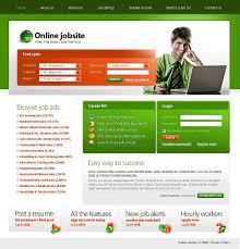 Online Web Design Jobs Home Job Portal Website Template View Freelance Web Design Jobs From Home Small Decoration Simple Ideas Contemporary On Beautiful Online Photos Decorating Best Designing Work Images How To Be A Designer Top At Graphic Pictures To Get Your First Web Design Jobs Youtube Office Inspiration