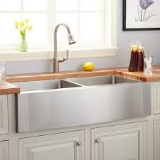 Home Depot Fireclay Farmhouse Sink by Sinks Outstanding Farm Sinks At Home Depot Toshiba Digital