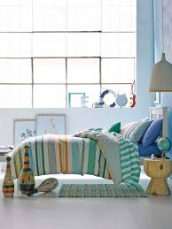 Wayfair Kids Bedding by 15 Best Kids Bedding Images On Pinterest Kid Beds Quilt Cover