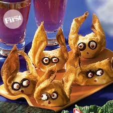 Best Halloween Appetizers For Adults by 100 Food Ideas For Halloween Party For Adults 25 Halloween