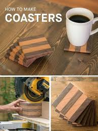 Wood Project Plans Catalog Unique Easy Woodworking Projects Ideas On