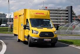 Ford And DHL Are Broadening E-delivery Possibilities With A ... 580941 Traxxas 110 Ford F150 Raptor Electric Off Road Rc Short Wkhorse Introduces An Electrick Pickup Truck To Rival Tesla Wired 2007 F550 Bucket Truck Item L5931 Sold August 11 B Carb Cerfication Streamlines Rebate Process For Motivs Toyota And To Go It Alone On Hybrid Trucks After Study Rock Slide Eeering Stepsliders Sliders W Step Battypowered A Big Lift For Sce Workers Environment Allnew 2015 Ripped From Stripped Weight Houston Chronicle Delivers Plenty Of Torque And Low Maintenance A Ranger Electric With Nimh Ev Nickelmetal Hydride