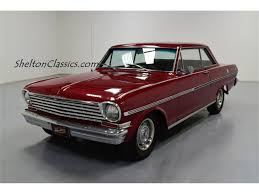 1963 Chevrolet Nova For Sale On ClassicCars.com Used 1960 Chevrolet Truck Exterior Mirrors For Sale Classic Chevy Gmc Ac Heater Installation Youtube Floor Mats Best Resource Bedsides Pickup Gmc Dash 1963 Panel Parts 2018 Nova Wiring Diagram Free Diagrams Schematics Collection Of 1965 C10 Boosted Bertha Stepside Upgrading A Stock With Power Components Hot Rod Trucks Unusual Headlight Switch