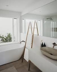Minimal Interior Design Inspiration   Home Decor   Minimalist ... New Modern Minimalist Bathroom Ideas Best Picture Hd Plaieautifulmornbarosonhomedesignwithis Spacious Design 3d Render Stock Photo 5 For Every Taste Staged4more Simple Designs Fr Small Spaces Dhlviews 42 Gorgeous But Looks Luxurious Inspiration Hugo Oliver Bright Glass Shower Edit Now Bathroom Tips Purist Design Hansgrohe Sg 40 Style Bathrooms 48 Ingenious Contemporary Inspiring
