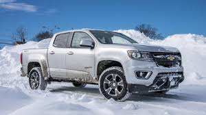 2015 Chevrolet Colorado Z71 Snowpocalypse Drive Review | Autoweek 4wd Vs 2wd In The Snow With Toyota 4runner Youtube Tacoma 2018 New Ford F150 Xlt Supercrew 65 Box Truck Crew Cab Nissan Pathfinder On 2wd 4wd Its Not Too Early To Be Thking About Snow Chains Adventure Chevy Owning The 2010 Used Access V6 Automatic Prerunner At Mash 2015 Proves Its Worth While Winter Offroading Driving Fothunderbirdnet 2002 Ranger Green 2 Wheel Drive Bed Xl Supercab Extended Truck Series Supercab Landers Serving