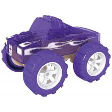 Hape Monster Truck: Baby And Toddler Toys   Enfantino Montreal Titu Animated Monster Truck Kids Youtube Patriot Monster Truck Water Slide Sky High Party Rentals Trucks Custom Shop 4 Pack Fantastic Toys Omurtlak2 Easy Games For Kids Quadpro Nx5 Remote Control Car 2wd 120 Scale Cartoon Vector Illustration Stock Royalty Hot Wheels Jam Grave Digger Diecast Vehicle 124 Tuktek First Yellow Mini 4wd Stunt Wheeler Toy Drive Rc Best Kid Games Racing Amazoncom Bigfoot Room Wall Decor Art Print