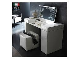 Charming Modern Vanity Table with Modern Vanity Table Google